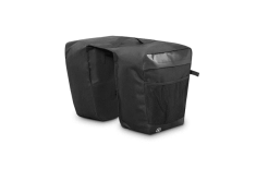 alforge-duplo-skin-sport-28l