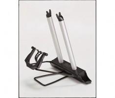 alinhador-de-rodas-bike-centralizador-de-aros-profissional-ul3121111