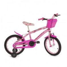 bicicleta-aro-16-rharu-fire4