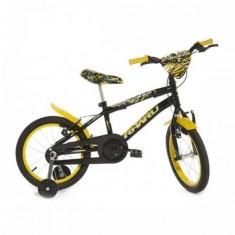 bicicleta-aro-16-rharu-fire2