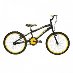 bicicleta-aro-20-rharu-morcego