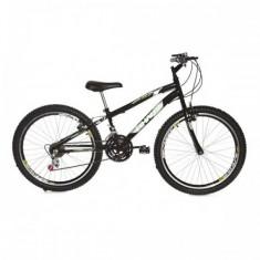 bicicleta-aro-20-rharu-morcego21