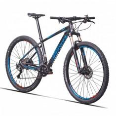 bicicleta-29-impact-pro-sense-27v-2018111111