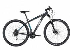 bicicleta-caloi-explorer-20-aro-29