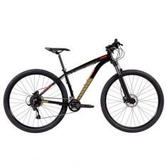 bicicleta-caloi-moab-aro-29-mtb