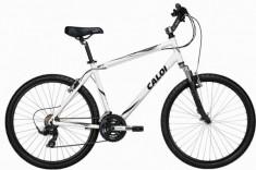 bicicleta-caloi-sport-comfort