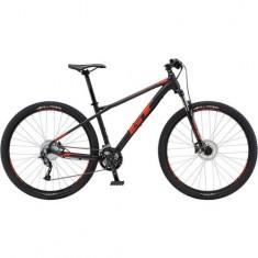bicicleta-gt-avalanche-sport-20181111