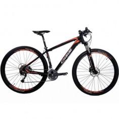 bicicleta-oggi-big-wheel-7.2-29-aluminio-trilha