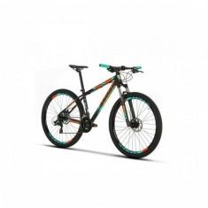 bicicleta-sense-one-2019-azul-shimano1