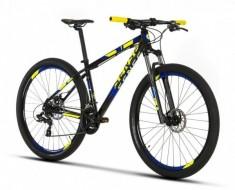 bicicleta-sense-one-2019-azul-shimano