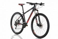 bicicleta-sense-rock-evo-2018-pretavermelha-27v111111
