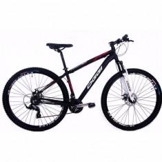 bike-oggi-hacker-sport-aro-29-21v-preta-e-vermelha1111111111311111