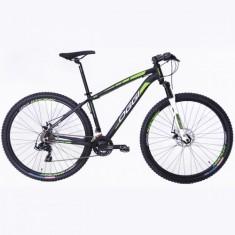 bike-oggi-hacker-sport-aro-29-21v-preta-e-vermelha11111111111
