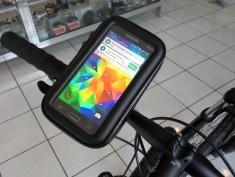 bolsa-para-celular-galaxy-s5s6-para-bike1111111