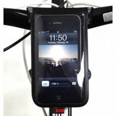 bolsa-para-celular-serfas-scp-2m1111
