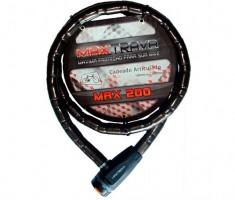 cadeado-articulado-max-200-18mm-x-1200mm-max-trava11