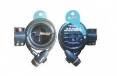 cadeado-de-chave-12mmx150cm-epicline-epa533-121501111