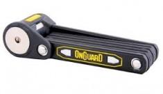 cadeado-dobravel-de-79-cm-de-maca-onguard-modelo-8116k9-nivel11111