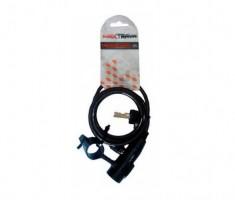 cadeado-espiral-com-chave-6mm-x-1500mm-max-trava-preto