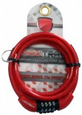 cadeado-espiral-com-segredo-6x1000mm-vermelho11
