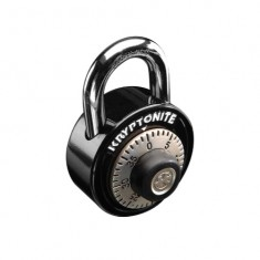 cadeado-kryptonite-gripper-combination-padlock-50mm