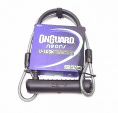cadeado-u-lock-onguard-neon-81541111