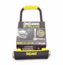 cadeado-u-lock-onguard-pitbull-ls11111