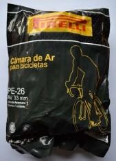camara-de-ar-pirelli-26-x-1.752.00-pe-26-av-33mm1111
