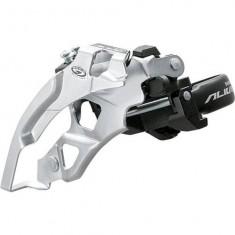 cambio-dianteiro-mtb-shimano-alivio-fd-m430-dual-pull