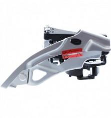 cambio-dianteiro-shimano-acera-m-390-top-pull