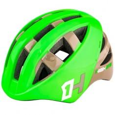 capacete-bike-baby-tam-p-vrdcza-ref-hocap0218-marca-high-one