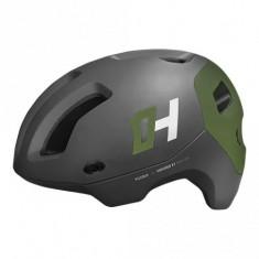capacete-enduro-mtb-high-one