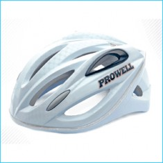 capacete-prowell-r66-dots-white