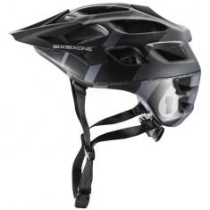 capacete-sixsixonce-661-recon-preto-e-cinza-lxl