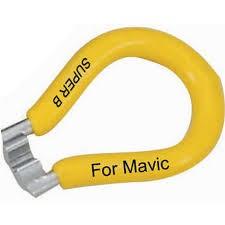 chave-de-raio-para-rodas-mavic-super-b1