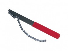 chave-ferramenta-c-corrente-extrator-roda-livre-k7-catraca