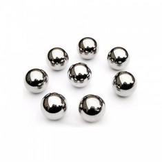 esfera-316-shimano-dura-ace-hb-7800-inox-28-pcs