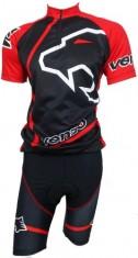 conjunto-venzo-camisa-e-bermuda-preto-e-vermelho
