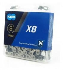 corrente-kmc-x-8-prata11