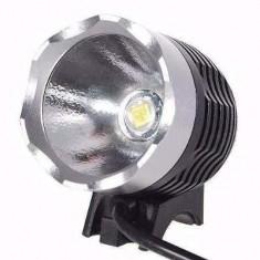 farol-de-bicicleta-com-1-led-900-lumens-3-funcoes-high-one1