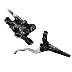 freio-hidraulico-shimano-br-m365-traseiro-direito11121