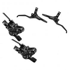 freios-shimano-disco-hidraulico-altus-m355-preto-par-11