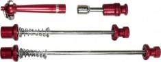 kit-de-blocagem-tranz-x-dianteira-traseira-e-de-selim1
