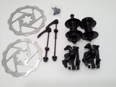 kit-freio-a-disco-trust-mecanico-180mm-e-160mm11