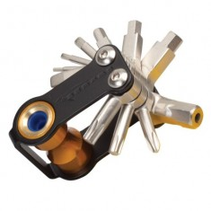 kit-de-chaves-ferramentas-para-bicicleta-serfas-st-13i