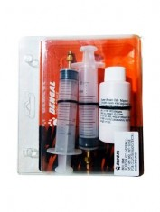 kit-para-sangria-em-freios-hidraulicos-bengal