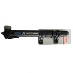 mini-bomba-para-encher-pneu-de-bicicleta-com-suporte-gp45l111