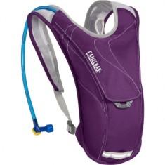 mochila-camelbak-charm-15l-violeta