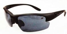 oculos-de-ciclista-c3-lentes-pretoamarelo-transparete1