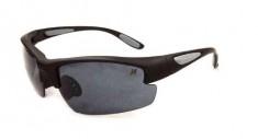 oculos-de-c-ptoamrtrans-ptocza